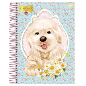 Caderno-Universitario-12x1-240-fls-C.D.-Foroni---Smoogies-1