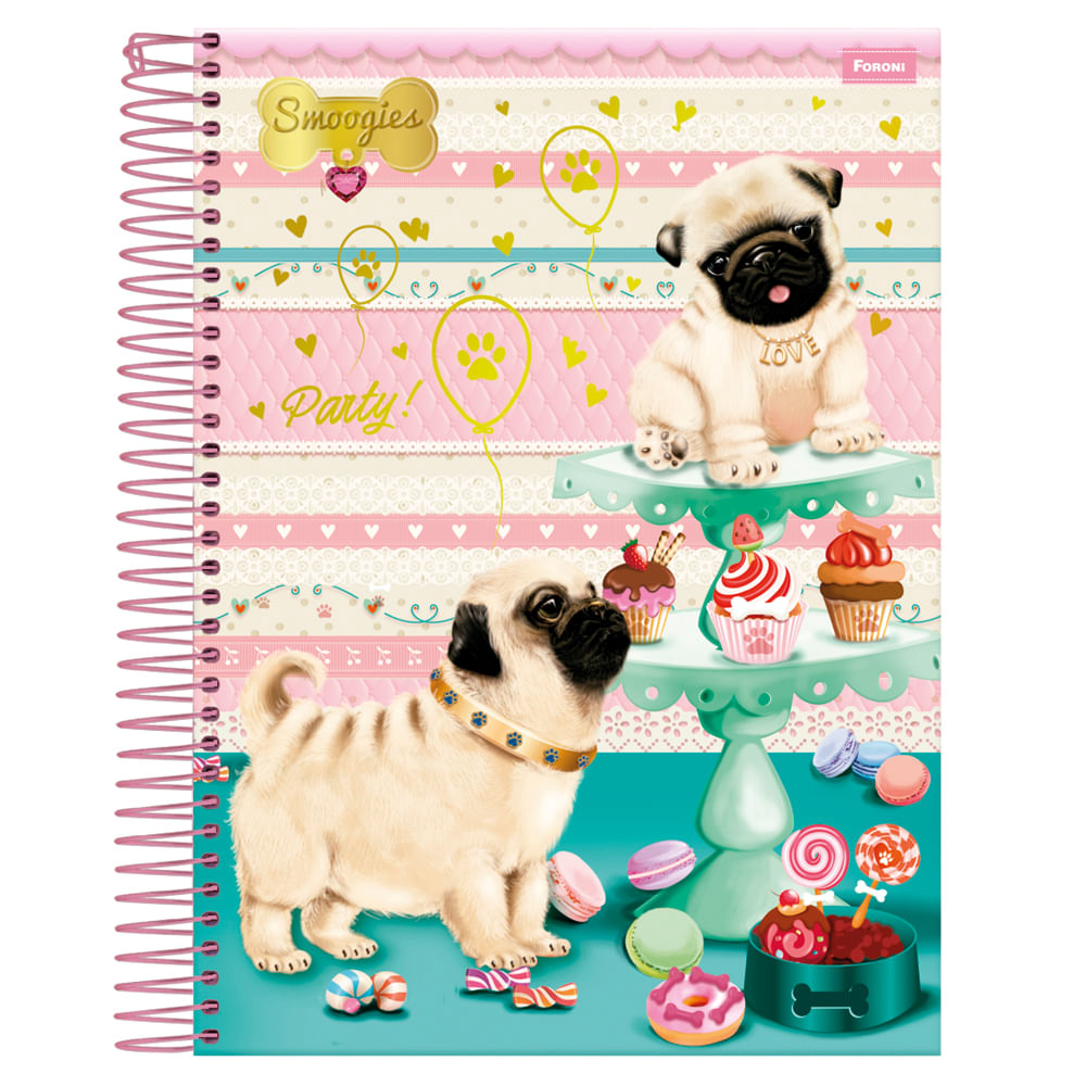 Caderno-Universitario-12x1-240-fls-C.D.-Foroni---Smoogies-2