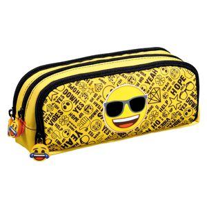 Estojo-Triplo-Emoji-Modelo-2---Foroni