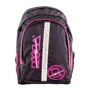 preta-pink-9067