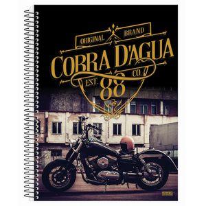 Caderno-Universitario-12x1-240-fls-C.D.-Sao-D.---Cobra-D-Agua-Masc.-1