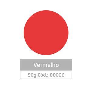 Massa-de-E.V.A-50g-Vermelho---Leo-Leo
