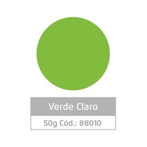 Massa-de-E.V.A-50g-Verde-Claro---Leo-Leo