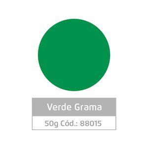 Massa-de-E.V.A-50g-Verde-Grama---Leo-Leo