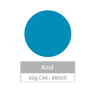 Massa-de-E.V.A-50g-Azul---Leo-Leo
