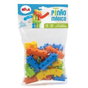 super-pinao-magico-20-pecas-elka