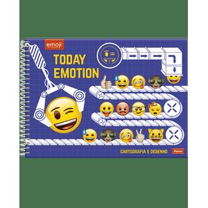 Cartografia-C.D.-96-fls-Foroni---Emoji