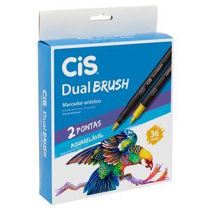 marcador-artistico-dual-brush-aquarelavel-com-36-cores-cis