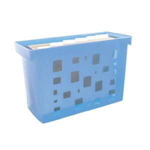 caixa--arquivo--dellocolor--azul