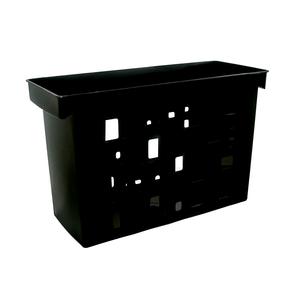 caixa--arquivo--dellocolor--preta
