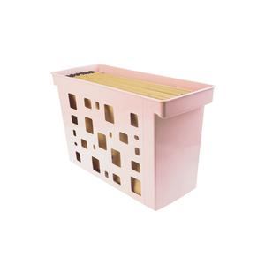caixa--arquivo--dellocolor--rosa
