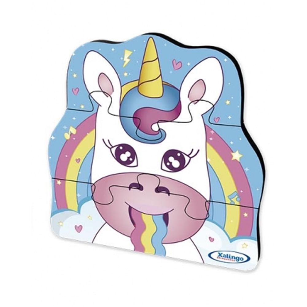 quebra-cabeca-vertical-colecionavel-unicornio-modelo-3