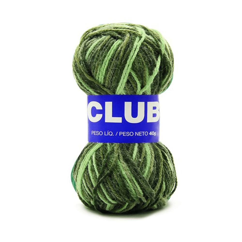 la-club-pingouin-astro-mix-6244