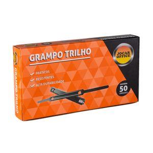 grampo-trilho-metal-pt-50-unidades-jocar-office