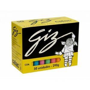 giz-escolar-colorido-50-unidades-calac