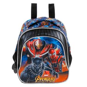 Lamcheira-Avengers-Armored-7494---Xeryus