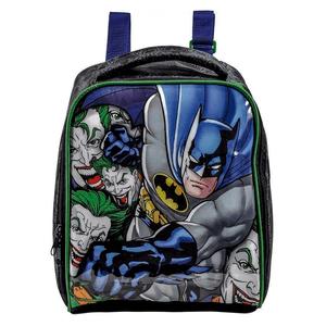 Lancheira-Batman-Mad-House-7244---Xeryus