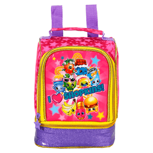 Lancheira-Shopkins-Squishes-7674---Xeryus