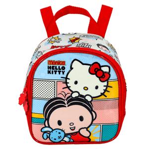 Lancheira-Hello-Kitty-Monica-BFF-7914---Xeryus