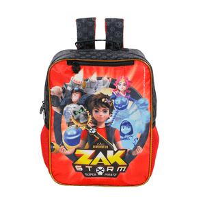 Mochila-Zak-Stor-Adventures-14---7772---Xeryus