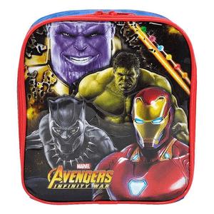 Lancheirta-Avengers-EC-8484---Xeryus