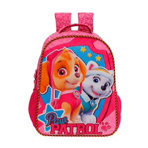 Mochila-Patrulha-Canina-Girl-Team-14---7983---Xeryus