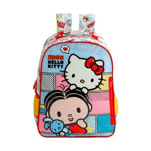 Mochila-Hello-Kitty-Monica-BFF-14---7913---Xeryus