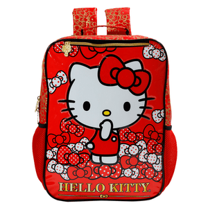 Mochila-Hello-Kitty-Bow-Bow-16---7852---Xeryus