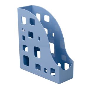 porta--revista--azul--claro