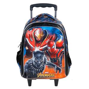 Mochila-de-Rodinhas-Avengers-Armored-16---7490---Xeryus