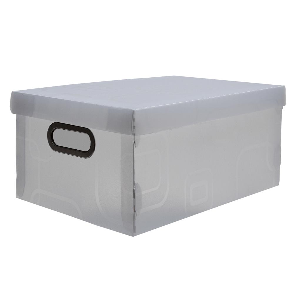 caixa--organizadora--media--cristal--dello