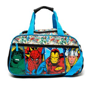 Mini-Sacola-Marvel-Comics-Panels-7474---Xeryus