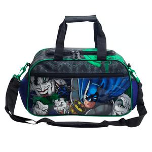 Mini-Sacola-Batman-Mad-House-7187---Xeryus