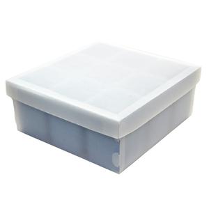 caixa--organizadora--objetos--2194--azul--dello