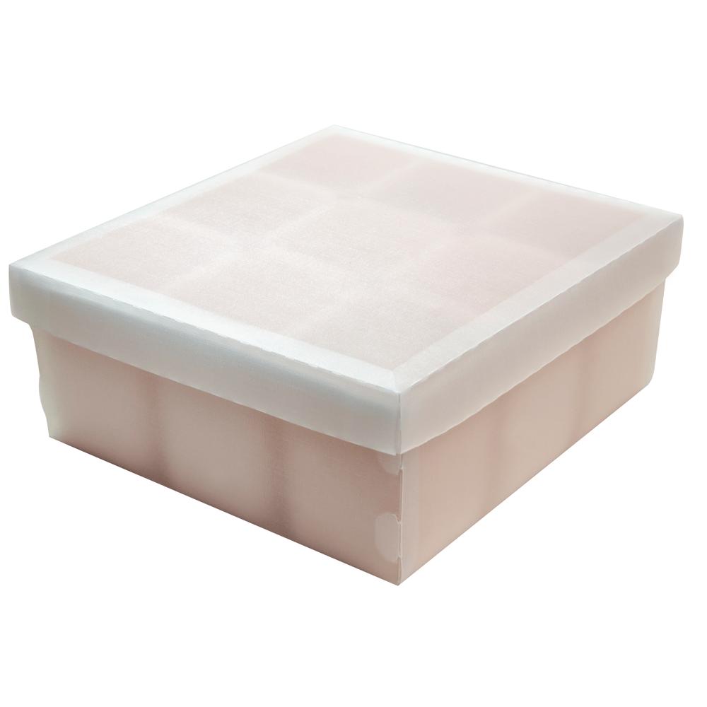 caixa--organizadora--objetos--2194--rosa--dello
