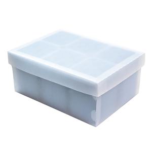 caixa--organizadora--objetos--2193--azul--dello