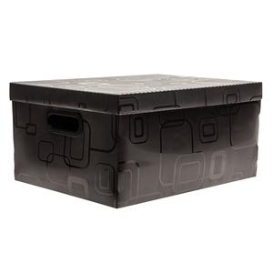 caixa--organizadora--grande--preta--dello
