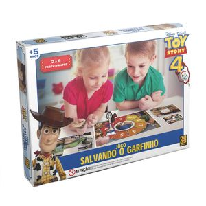 jogo-salvando-o-garfinho-toy-story-grow