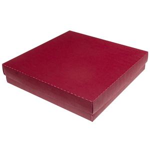 caixa--presente--natalina--linho--vermelha--dello