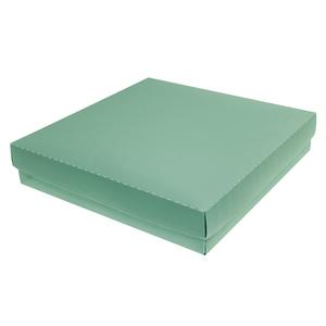 caixa--presente--natalina--linho--verde--dello