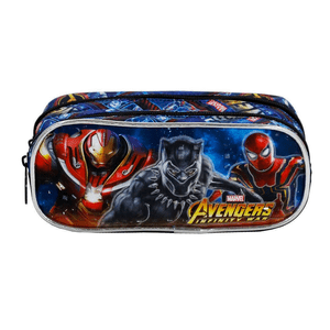 Estojo-Duplo-Avengers-Armored-7495---Xeryus