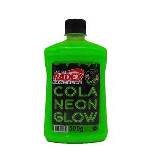 Cola-Neon-Glow-500g---Radex