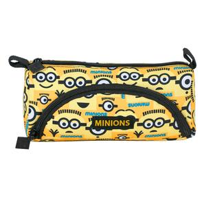 Estojo-Duplo-Minions-Teen-01-8241---Xeryus