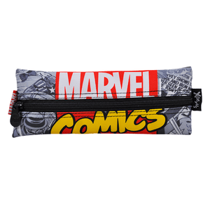 Estojo-Simples-Marvel-Comics-Teen-03-8096---Xeryus