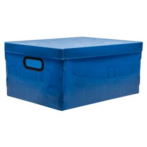 caixa--organizadora--grande--azul--dello