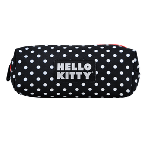 Estojo-Simples-Hello-Kitty-Teen-8221---Xeryus