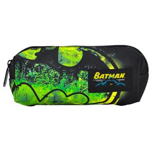 Estojo-Batman-Teen-01-8136---Xeryus