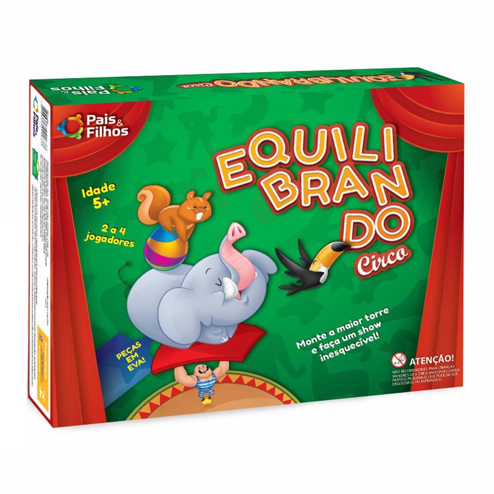 jogo-equilibrando-circo-pais-e-filhos