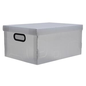 caixa--organizadora--grande--cristal--dello