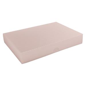 caixa--presente--grande--rosa--claro--dello